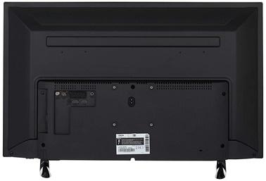 Altus AL32L 4850 4B 32'' 82 Ekran Uydu Alıcılı Led Televizyon Renkli